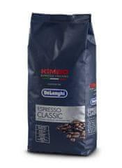 Kimbo Espresso Classico zrnková káva 1kg