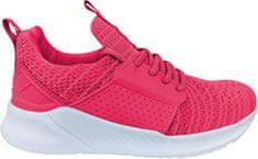 2117 OXIDE - sportovní boty V1 - Diva Pink Mel. - 38