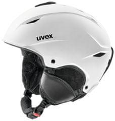 Uvex Primo - rozbaleno