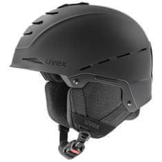 Uvex lyžařská helma Legend