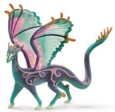 Schleich figurka Dragon Antylar 70712