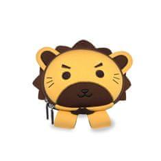Dětský batůžek lev