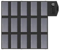 Allpowers AP-SP-012-BLA Solárna nabíjačka 100W černá