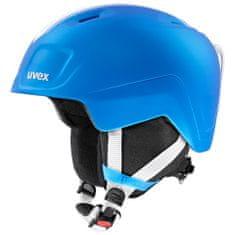 Uvex lyžařská helma Heyya Pro