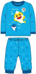 Disney chlapecké pyžamo Baby Shark