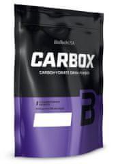 BioTech USA Carbox 1000g
