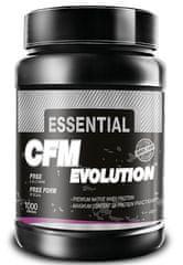 Prom-IN Essential CFM Evolution 1000g