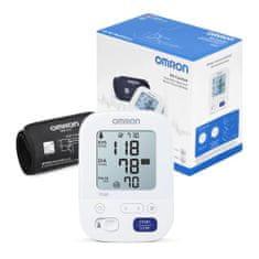 Omron M3 Comfort / HEM-7155-E, Vállnyomásmérő