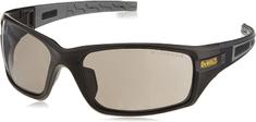 DeWalt Brýle ochranné kouřové DeWALT DPG101-2D