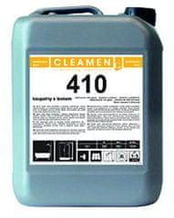 Cleamen CLEAMEN 410 kúpeľne 5 l