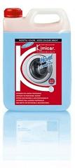 Kimicar Noval Liquido B pracie tekutý prostriedok s antibakteriálnym účinkom 5 l
