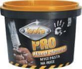 Isofa PRO umývacie pasta 500 g
