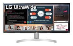LG 29WN600-B IPS WFHD monitor (29WN600-W)