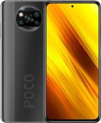 Xiaomi POCO X3 NFC, 6GB/128GB, Shadow Gray