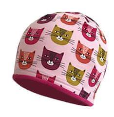 Yetty B455 kapa za djevojčice
