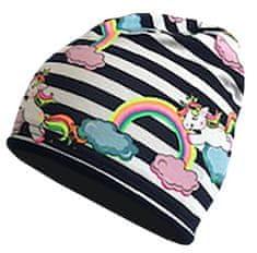 Yetty B476 kapa za djevojčice