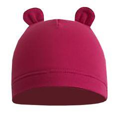 Yetty B481 kapa za dojenčad