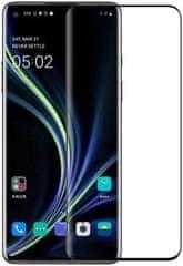 Nillkin zaštitno staklo 3D DS+ MAX Diamond Jade Black za One Plus 8 Pro, 2451910