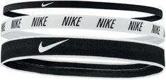 Nike Unisex hajpánt Mixed Width Headbands 3Pk