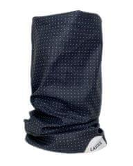 Lasoul Multifunkční šátek/ nákrčník Dots