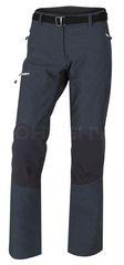 Husky dámske softshellové nohavice Klass