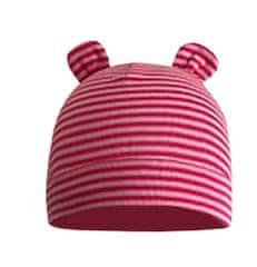Yetty B311_3 kapa za dojenčad