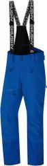 Husky spodnie narciarskie męskie Gilep