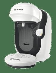 Bosch TASSSIMO TAS1104