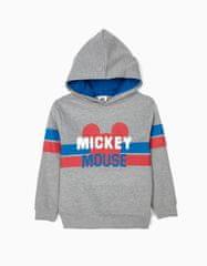 """Zippy Mikina s kapucí pro chlapce """"Mickey"""""""