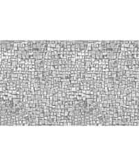 Gekkofix Samolepicí fólie GEKKOFIX 13775,45 cm x 2 m   Kamenná mozaika