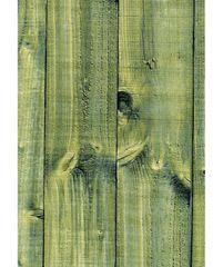 Gekkofix Samolepicí fólie GEKKOFIX 12904,45 cm x 2 m | Stará prkna