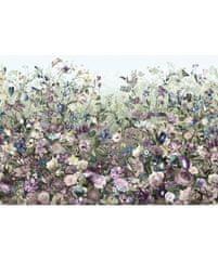 KOMAR Products vliesová fototapeta XXL4-035 Botanica, rozměry 368 x 248 cm