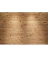 KOMAR Products vliesová fototapeta XXL4-027 Oak, rozměry 368 x 248 cm
