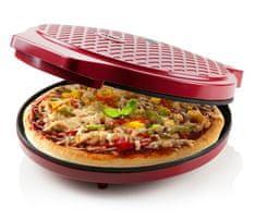 Domo Domácí elektrická pec na pizzu My Express - DOMO DO9177PZ