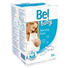 Bel Breast pads Bel Baby jastučići za dojenje, 30 komada