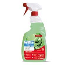 Sanitec Multi Activ sredstvo za čišćenje masti i dezinfekciju s raspršivačem, 750 ml