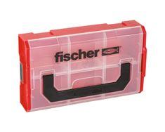 Fischer Organizér na šroubky Fixtainer