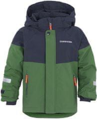 Didriksons1913 D1913 Lun jakna za dječake