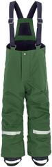 Didriksons1913 D1913 Idre fantovske hlače