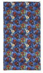 Disney komin chłopięcy Spiderman