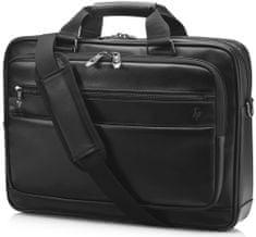 HP Executive 15.6 Leather Topload, 6KD09AA
