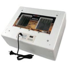 REPTI PLANET Inkubátor RPL-007-52220