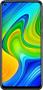 2 - Xiaomi Redmi Note 9 pametni telefon, 3 GB/64 GB, Global Version, Onyx Black