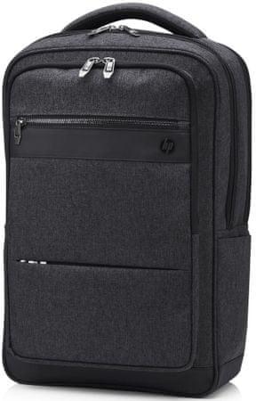 HP plecak na laptopa Executive 17.3 Backpack, 6KD05AA