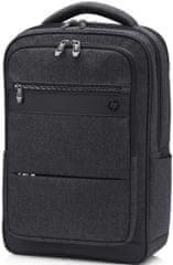 HP Executive 15.6 Backpack, 6KD07AA