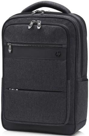 HP plecak na laptopa Executive 15.6 Backpack, 6KD07AA