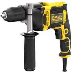 Stanley FMEH750 udarna bušilica, 750 W