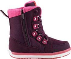 Reima 569446-4960 Freddo zimske čizme za djevojčice