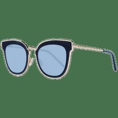 Jimmy Choo Jimmy Choo Sunglasses NILE/S LKS 63