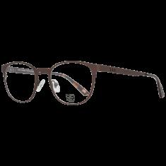 Helly Hansen Helly Hansen Optical Frame HH1018 C02 48 Titanium